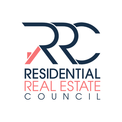 RRC: Increase Wealth with Rentals and Other Investment Properties