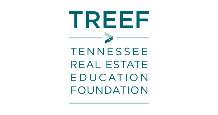 Tennessee Real Estate Education Foundation Logo