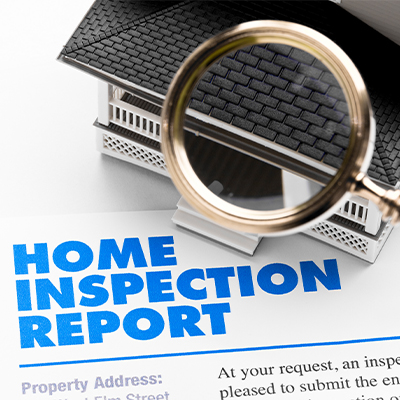 The Language of Home Inspections