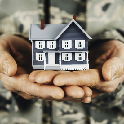 Everything REALTORS<sup>®</sup> Need to Know about VA Loans